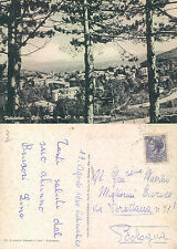 VIDICIATICO (BO) - STAZ. CLIM. m.810 -VEDUTA PANORAMICA      (rif.fg..3235)
