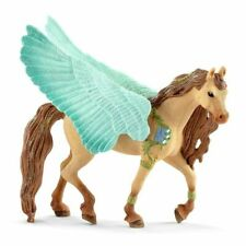 Schleich Bayala 70574 Decorated Pegasus Stallion