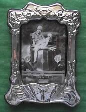 Cornici d'argento di arte e antiquariato
