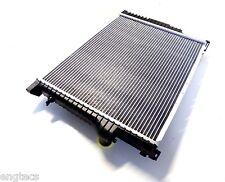 RADIATORE Radiatore Motore BMW e36 e34 e32 320i 323i 2.5 328i m3 3.2 530i v8 730 I, II