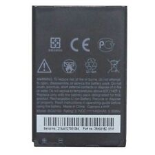 Bateria Movil HTC Desire S 35H00152-02M 1450 mAh Original