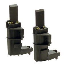 Washing Machine Motor Carbon Brushes for HOOVER CANDY WHIRLPOOL Ceset
