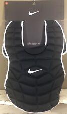"Nike Vapor Chest Protector 17"" (887791131614)"