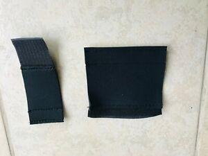 BionX Neoprene Covers (set of 2 pcs)