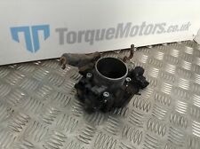 Honda Integra DC5 type r Throttle body