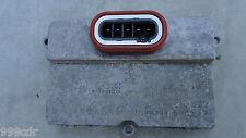 d30392 BMW Z4 X5 530i 745li  xenon HID headlight ballast module control