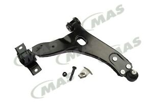 Suspension Control Arm and Ball Joint Assembly Front Right Lower Pronto CB85264