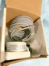 HONEYWELL ULTRASONIC SENSOR 942-O4Y-2F-1S0-S321 SCN-2624SC. Made in Germany