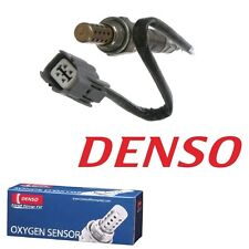 For Honda Prelude S 2.2L F22A1 Eng Upstream O2 Oxygen Sensor Before Converter