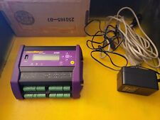 Dt80 Datataker Industrial Datalogger With Power Cable