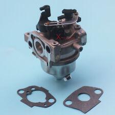OEM Carburetor for Kohler 14 853 55S 1485355S XT650 XT675 Toro MTD Auto choke
