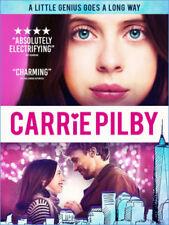Carrie Pilby [DVD]