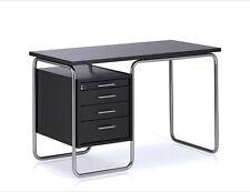 Schreibtisch designklassiker  Schreibtische mit Schubfächern Designklassiker der 20er & 30er | eBay