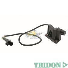 TRIDON CAM ANGLE SENSOR FOR Holden Barina SB (Gsi) 04/94-03/95, 4, 1.6L C16XE