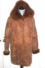 Ralph Lauren Shearling Coats & Jackets for Women | eBay