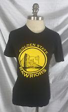 american apparel xs black golden state rawriors short sleeve Unisex tshirt