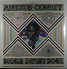 ARTHUR CONLEY More Sweet Soul SEALED VINTAGE ATCO RECORDS PRESS/1969