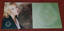 Neu! Vinyl LP ABBA Agnetha Fältskog -A-Gary Barlow/Longplay/Schallplatte/12/Rar!
