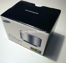 Samsung NX mini 9-27 mm + accessori flash NX-M f3.5-5.6 ED OIS Obiettivo Lens * NUOVO/NEW