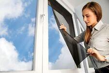 Fenster Sonnenschutzstoff 150 x 100 cm