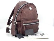 Leder MCM Damentaschen mit Reißverschluss günstig kaufen | eBay