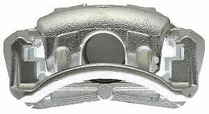 Frt Right Rebuilt Brake Caliper With Hardware  ACDelco Professional  18FR2698C