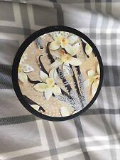 BN Body Shop Warm Vanilla Body Butter - 200ml