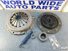 Volvo 242 244 245 B21 B23    NEW CLUTCH KIT   1979-1984