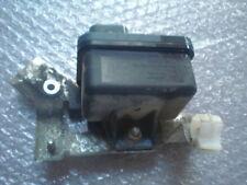 FIAT PANDA 1.3 MJT (2011) 4X4 51 KW MODULO ACCENSIONE 55229840