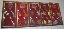 COASTAL TABLECLOTH WEIGHT ASSORTMENT By Midwest Grill Co. [Your Choice]