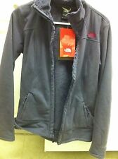 The North Face Women's Morningside Full Zip Fleece Jacket Size S X Small New NWT