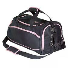 Grip Gym Bags