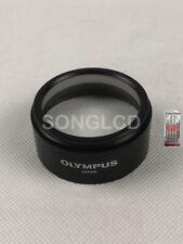 OLYMPUS Microscope eyepiece 110AL0.75X