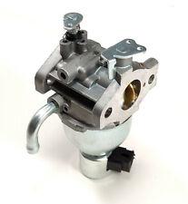 New Carburetor Part 0D8332 For Generac Generator GN220 RV Carb  part # C-7107
