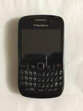 Blackberry Curve 8520 - - Handheld
