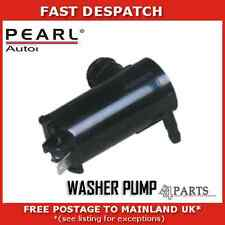 PEWP35 363 WASHER PUMP FOR MAZDA MX5 01/90 -