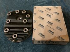 Kohler Head New Old Stock 237830