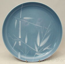 """Winfield BLUE PACIFIC Dinner Plate(s) 10 3/8"""""""