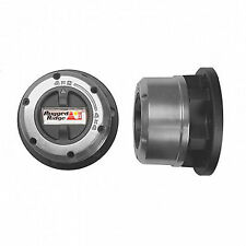 Manual Locking Hub Set for 1999 - 2004 Ford Super Duty Rugged Ridge  #15001.39
