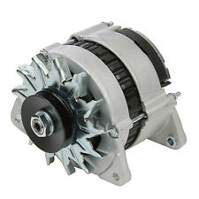 RTX Alternator For Rover Montego Mini 200/ Renault 17 16 15/ Ford Sierra Granada