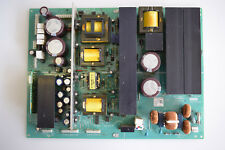 LG RZ-42PX11 Power Supply PCB PSC10089E M 3501V00180A