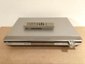 Panasonic SA-XR25 Dolby Surround Receiver
