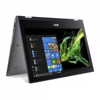 Acer Spin 1 SP111-34N-P3AB 1,1GHz 4GB 64GB 11,6