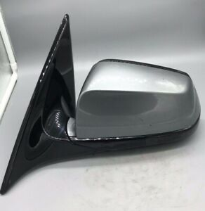 Genuine N/S Passenger Wing mirror Heated M Sport for 5 Series GT F07 3 Pin 08-13