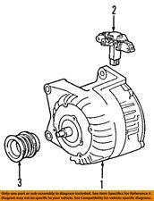 voltage regulators for 1997 bmw z3 ebay 1997 BMW Z3 1.9 Specs bmw oem 99 00 323i voltage regulator 12311713839 fits 1997 bmw z3