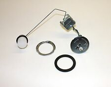 FUEL TANK SENDER UNIT FOR THE TRIUMPH SPITFIRE ALL MODELS 1962 - 1980