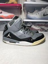 0f2c7cca9200 Nike Air Jordan Men s SC-3 Shoes Sneakers Basketball Size US 8.5 (629877-