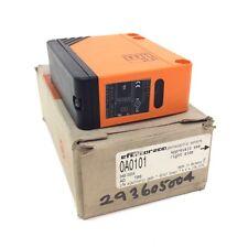 Photoelectric Sensor OA0101 IFM OAS-OOOA
