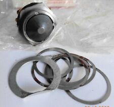 Quinton Hazell NOS Garage find suspension ball joints QSJ222 Austin Morris 1800