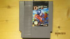 Defender of the Crown for NES. Cart Only. UKV - Pal A